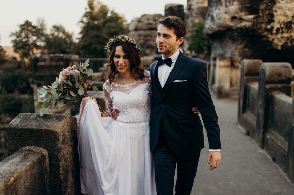 Daria i Patryk | Konsultant Ślubny Fabryka Marzeń Magdalena Nowacka