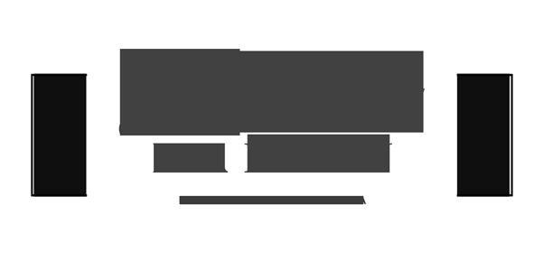 Fabryka Marzeń Magdalena Nowacka – konsultant ślubny